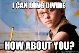 uptight elementary student memes | quickmeme via Relatably.com