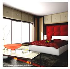 interior design best new for bed charming modern red colors bedroom ideas with white and sheet charming bedroom ideas red