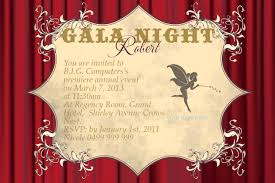 doc gala invitation wording best ideas about gala gala invitation template gala invitations announcements gala invitation wording
