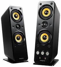Компьютерная акустика <b>Creative GigaWorks T40</b> Se... — купить по ...