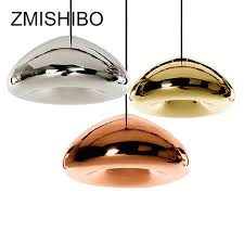 Online Shop <b>ZMISHIBO</b> LED Night Light Cute Whale Shape Pink ...