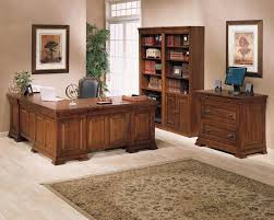 home office desk home office inspiring l shaped home office desks for proper corner furniture breathtaking home office furniture cherry finished