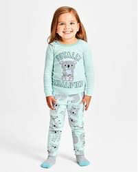 <b>Toddler Girl Clothes</b> | The <b>Children's</b> Place | Free Shipping*