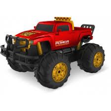 Купить <b>Радиоуправляемая</b> машина <b>амфибия YED</b> Jeep Hummer ...