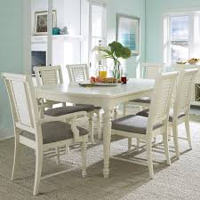 dining set chinad  images about dining room furniture we love on pinterest cove beautifu