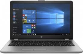 <b>Ноутбуки HP 250 G6</b> купить в кредит, цена ноутбука НР 250 г6 в ...