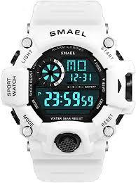 KXAITO Men's Watches Sports Outdoor Waterproof ... - Amazon.com