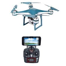 GPS Positioning <b>Drone</b> Automatic Return Aircraft HD <b>Aerial</b> ...