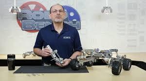 Стандарт-21 - <b>Подвеска</b> для вашего робота TETRIX ® | Facebook