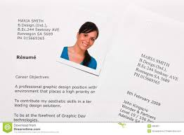 cv and application letter in german royalty stock photo cv and application letter in english royalty stock photography