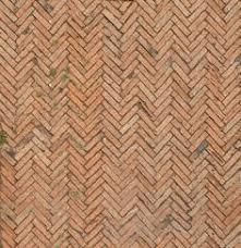 364 Best <b>Brick</b> Texture images in 2019 | <b>Brick</b> texture, <b>Brick</b>, <b>Brick</b> ...