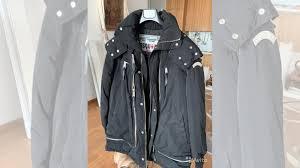Dsquared2 оригинал Пуховик <b>Dsquared куртка</b> м купить в Москве ...