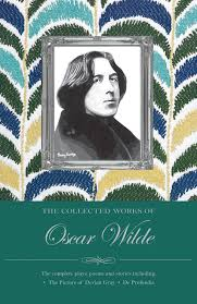 the collected works of oscar wilde special editions amazon co the collected works of oscar wilde special editions amazon co uk oscar wilde 9781853263972 books