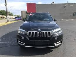 Used 2017 <b>BMW</b> X5 35IX XLINE For Sale ($32,995)   <b>Legend</b> ...