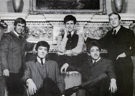 The Hollies - Wikipedia