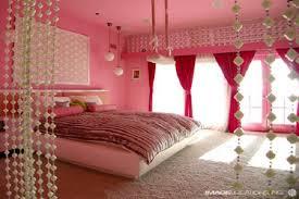 beautiful simple bedroom for teenage girls tumblr plus pleasing as well teen girl turquoise naval office bedroom simple design small office space