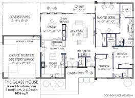 Stylish Home Designs Wonderful Modern House Plans Design Sq    Stylish Home Designs Wonderful Modern House Plans Design Sq Ft