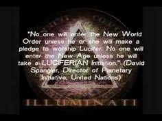 Illuminati Quotes on Pinterest | Illuminati, Noam Chomsky and New ... via Relatably.com