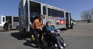 task force cut reliance on city s paratransit service