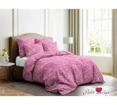Покупайте <b>постельное белье Ночь Нежна</b> выгодно. Стоимость ...