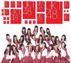 Lirik Lagu JKT48 - Shonichi (Hari Pertama)