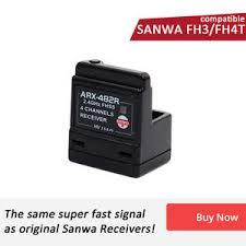 rc sanwa — купите {keyword} с бесплатной доставкой на ...