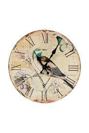<b>Часы настенные ГЛАСАР</b> арт 39-42/W19051359063 купить в ...