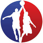 Images & Illustrations of basketball league
