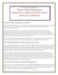 job resume paralegal cover letter sample paralegal cover letter job resume paralegal internship cover letter immigration paralegal cover letter sample paralegal cover letter