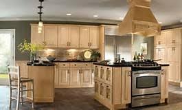 inspiring kitchen cabinet lighting ideas 1 lighting above kitchen cabinets above kitchen cabinet lighting