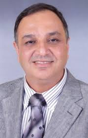Abdel-Hamid Mohamed Amin Elhawary. Academic Position: Prof. Current Adminstrative Position: -----. Ex-Adminstrative Position: -----. Faculty: Medicine - Abdel-Hamid%2520Mohamed%2520Amin%2520Elhawary_Abdel-Hamid%2520Mohamed%2520Amin%2520Elhawary_Untitled