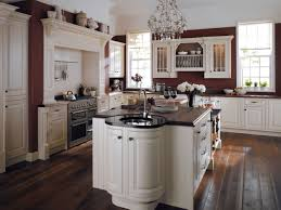 size kitchen traditional brown wooden counter full size of kitchen traditional japanese design with white oak base c