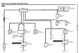 wiring diagram bmw x wiring image wiring diagram bmw wds electrical wiring diagrams amp schematics tis amp on wiring diagram bmw x3