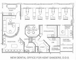 office large size home office interior design corporate studio c4 the most astonishing floor plans astonishing home office interior design ideas