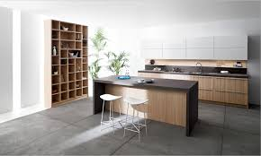 Kitchen Island Bar Table Breakfast Bar Table Ideas Kitchen Island Table Design Ideas