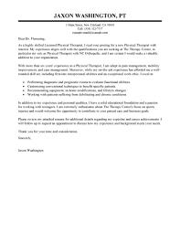 cover letter teacher physical education cover letter templates objectives of physical education sample resume