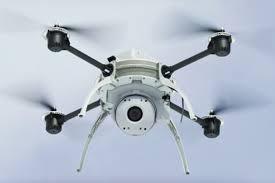 Resultado de imagen para imagenes de drones
