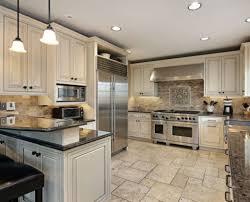 Kitchen Cabinets Richmond Va Cabinet Kitchen Cabinet Richmond Va Picture Kitchen Cabinet