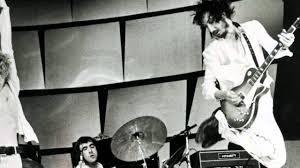 <b>Pete Townshend - WHO</b> I AM: A Memoir - YouTube