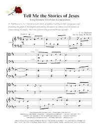 tell me the stories of jesus string ensemble w piano acc lm3050 tell me the stories of jesus string ensemble w piano acc lm3050
