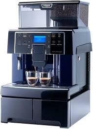 Автоматическая <b>кофемашина Saeco Aulika EVO</b> Office - цена ...