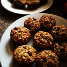 National Oatmeal Muffin Day | Holiday | Checkiday.com