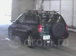 <b>Накладка кнопки</b> стеклоподъемника <b>задняя</b> правая Toyota RAV4 ...
