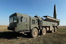 NATO fears nuclear strike from Kaliningrad - PravdaReport
