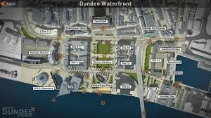 <b>New 3D</b> app shows Dundee Waterfront in <b>2018</b> - BBC News