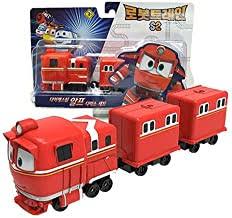Amazon.co.uk: : <b>Robot Train</b>