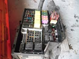 vauxhall combo van fuse box diagram vauxhall image vauxhall combo van fuse box diagram jodebal com on vauxhall combo van fuse box diagram