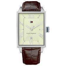 Наручные <b>часы TOMMY HILFIGER 1710219</b>