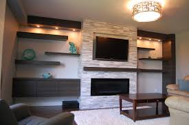 built in wall units for living rooms simple design 7 on excerpt rustic dining room built furniture living room