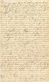 Joseph Smith     s New Translation of the Bible         Religious